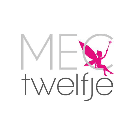 MECtwelfje